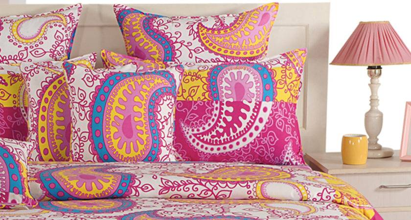 Abode Bed Linen Humble