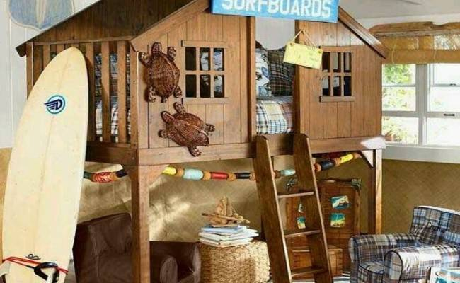 Absolutely Amazing Bunk Bed Ideas Home Good