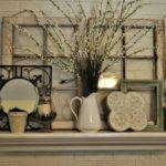 Absolutely Beautiful Vintage Home Decor Ideas