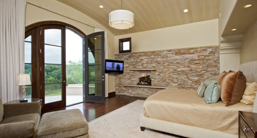 Accent Wall Ideas Bedroom Large Beautiful Photos