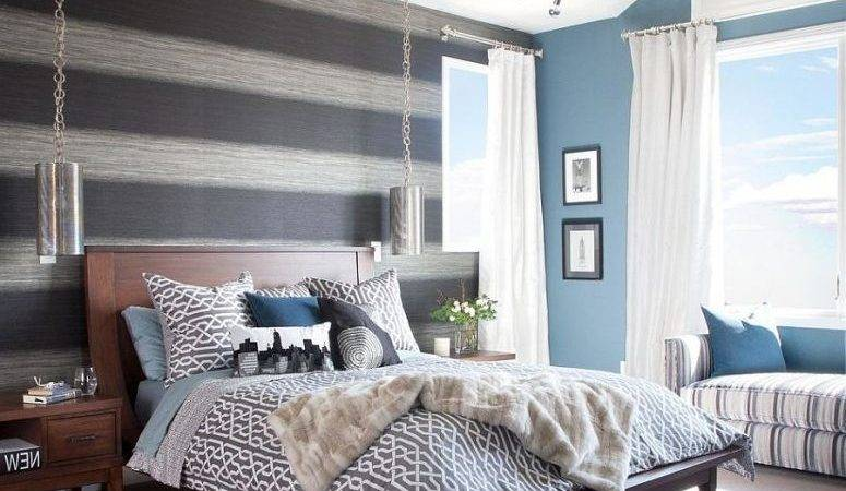 Accent Wall Ideas Living Room Pretty Floral Sheet