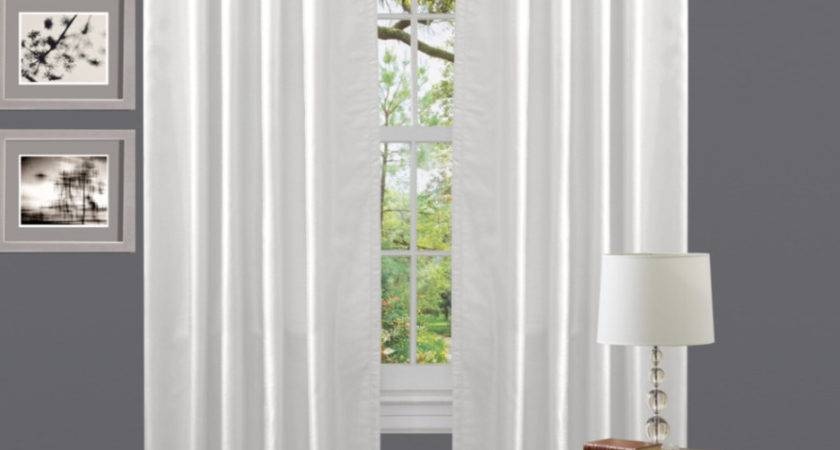 Accessories Hot Window Treatment Decoration