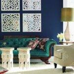 Achieve Moroccan Style