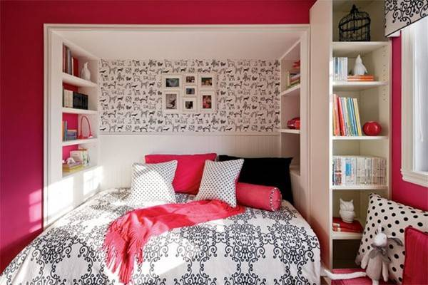Add Life Your Teenager Outgrown Room