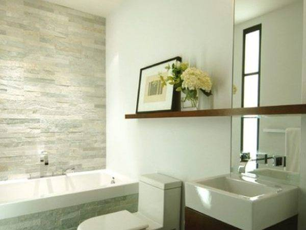 Add Style Your Bathroom Without Breaking Budget
