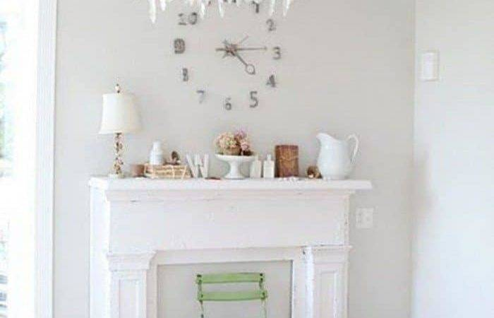 Adorable Shabby Chic Chandelier Chandeliers