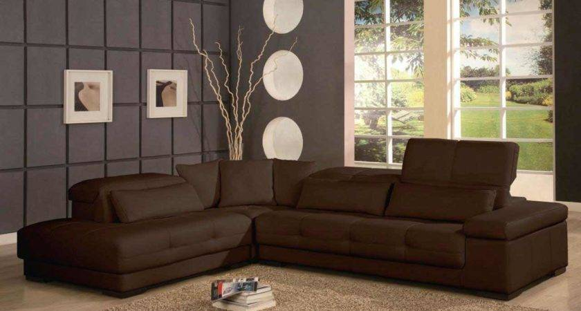 Affordable Contemporary Furniture Home