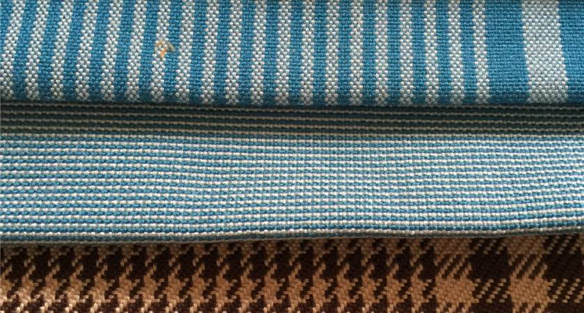 African Furniture Upholstery Fabric Types Office