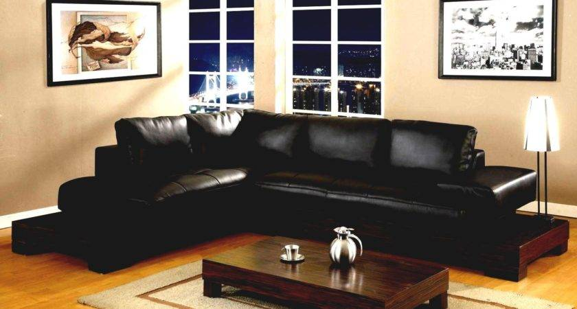 All Black Living Room Ideas Home Decorations