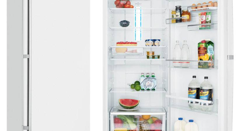All Fridges Without Freezer Electric