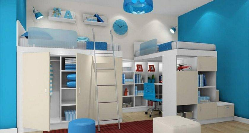 All Type Interior Curtains Design Types Styles