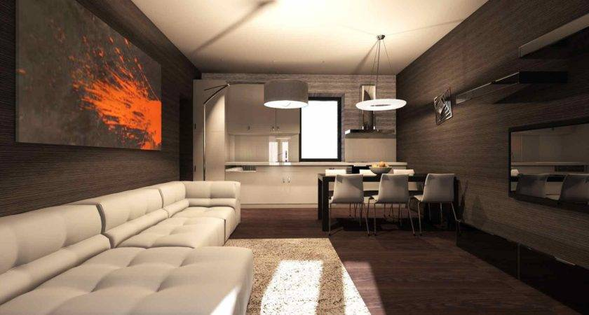 Amazing Awesome Living Rooms Tjihome