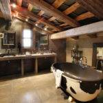 Amazing Bathroom Design Ideas Beautyharmonylife