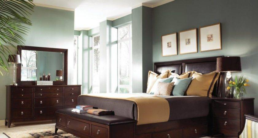Amazing Bedroom Furniture Modern French