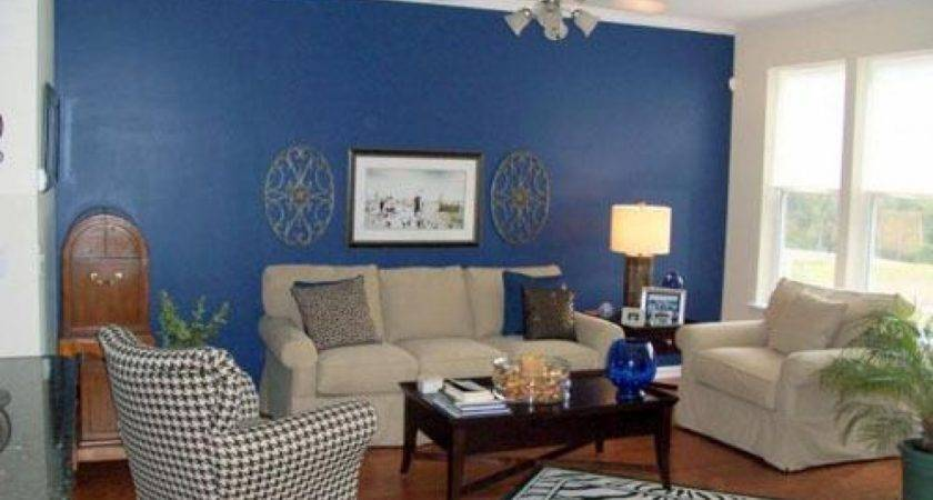 Amazing Great Living Room Blue Sqpnu Have