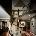 Amazing Home Interior Design Photos Galleries