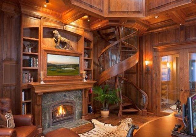 Amazing Home Office Humors