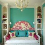 Amazing Latest Good Bedroom Designs Small Tiny