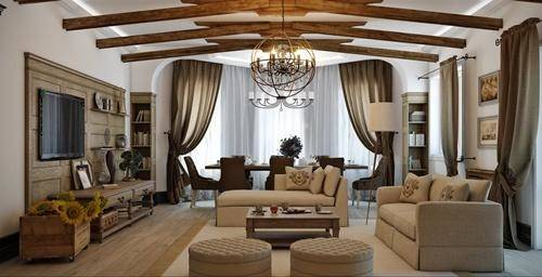Amazing Living Room Design Ideas Interior