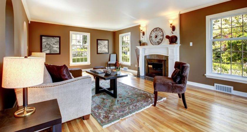 Amazing Living Room Remodel Home Small