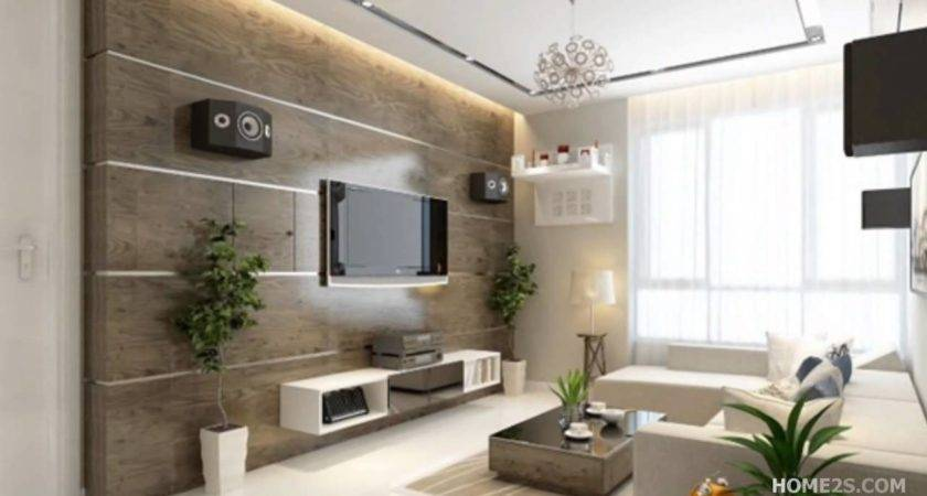 Amazing Maxresdefault Living Room Designs