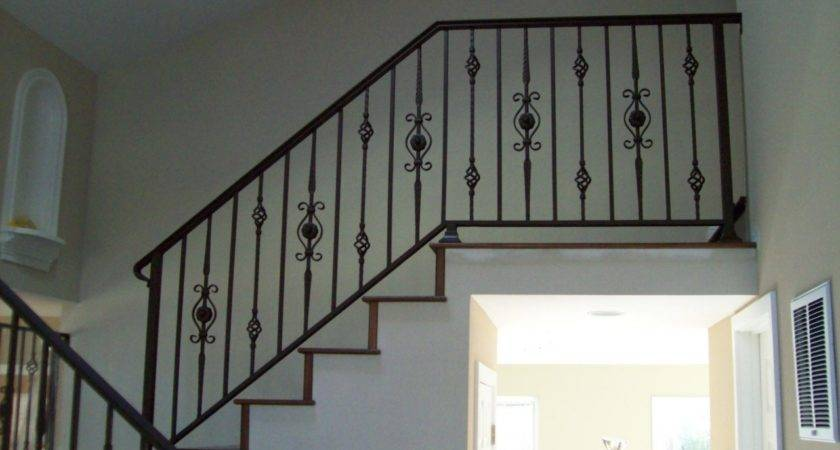 Amazing Modern Cable Deck Railing Stairs