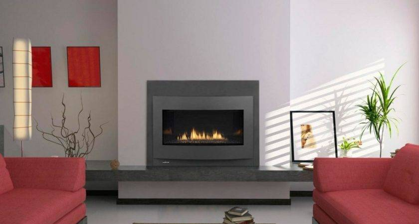 Amazing Must Modern Electric Fireplace Ideas