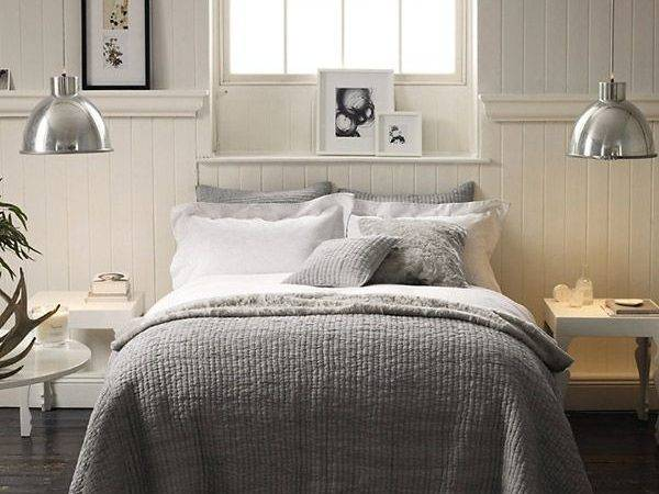 Amazing Neutral Bedroom Designs Decoholic