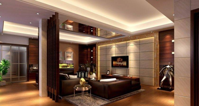 Amazing Simple Beautiful Home Interior Designs Kerala
