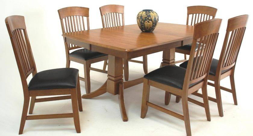 Amazing Soft Luxury Dining Tables Chairs Home