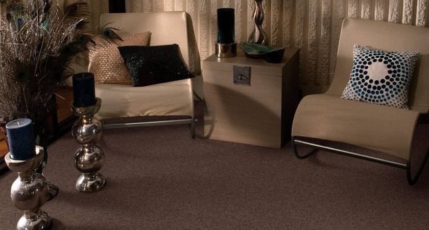 Amazing Tuftex Carpet Decorating Ideas