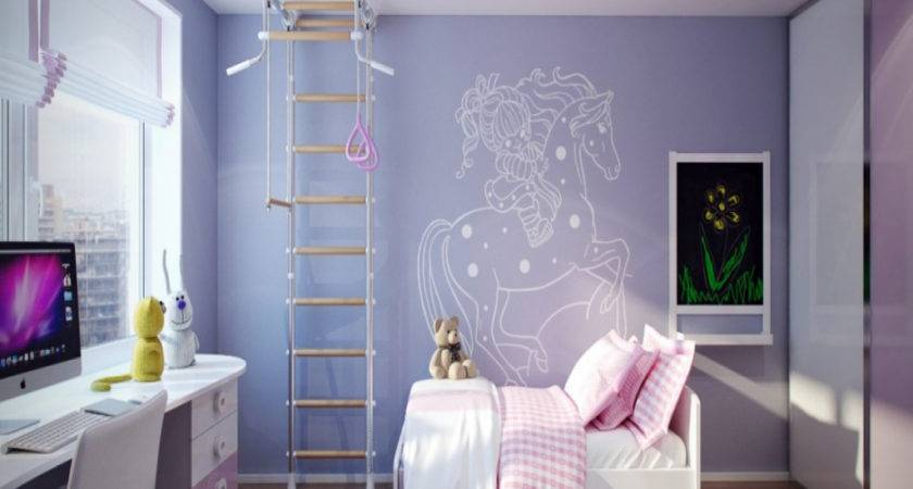 Amazing Well Lovely Paint Colors Bedrooms
