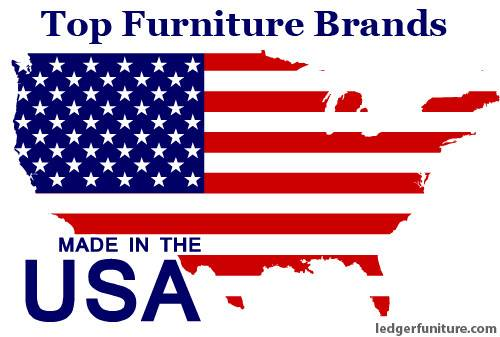 American Made Furniture Brandsfurniture Outlet
