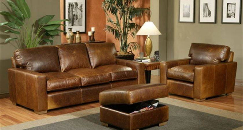 American Made Sofa Manufacturers Best