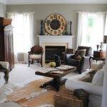 Amusing Black Taupe Living Room Ideas Best