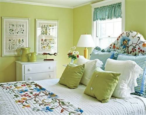 Analogous Kids Room Color Scheme Kidspace Interiors