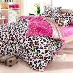 Animal Print Quilts Comforters Quilt Cover