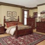 Antique Bedroom Decorating Ideas Design