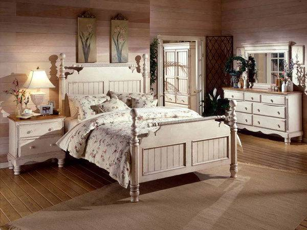 Antique Bedroom Furniture Whitebedroomfurniture
