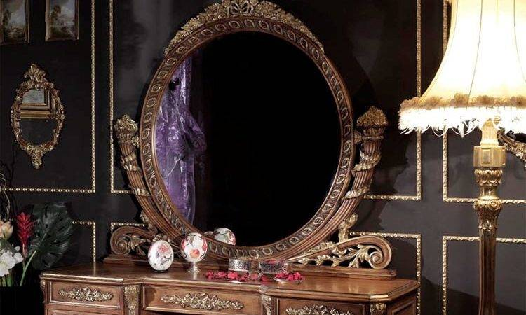 Antique French Furniture Best Italian