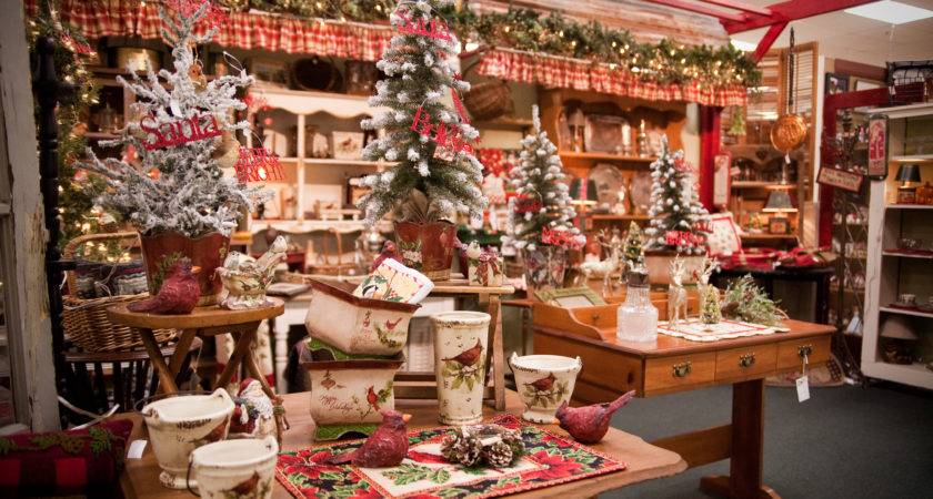Antique Trove Blog Archive Wonderful Christmas Gifts