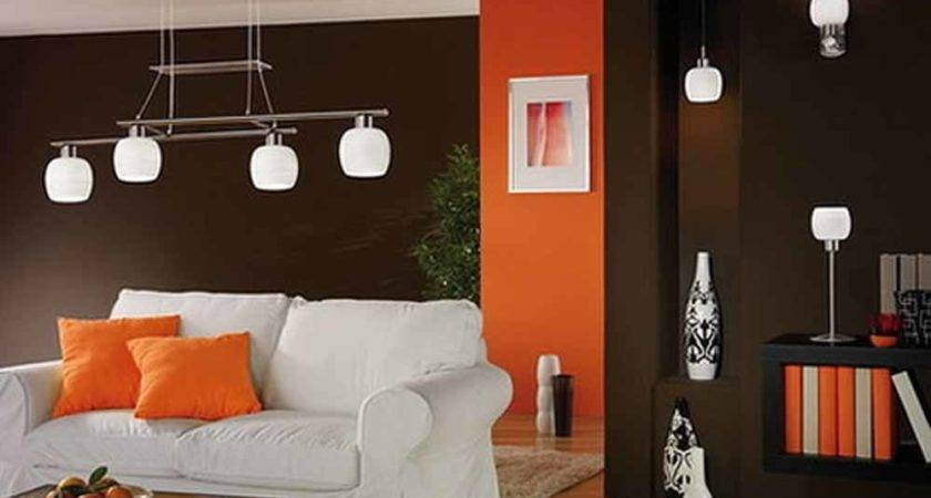 Apartment Decorating Ideas Low Budget