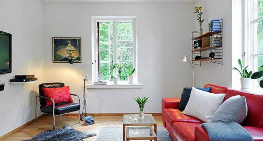Apartment Decorating Ideas Tips Decorate Small