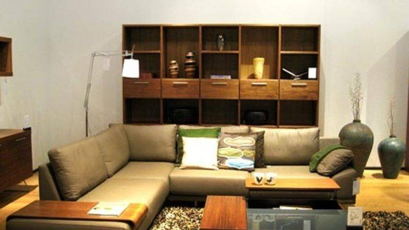 Apartment Furniture Ideas Small Apartmentg