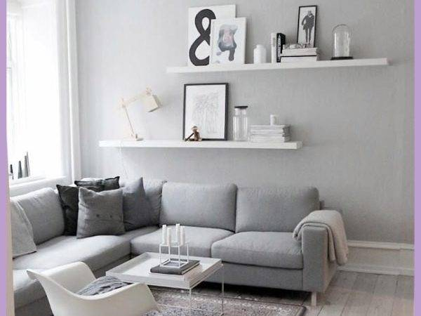 Apartment Living Room Design Ideas Budget
