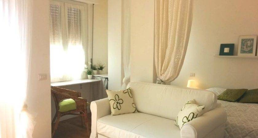 Apartment Shabby Chic Studio Milan Italy Booking