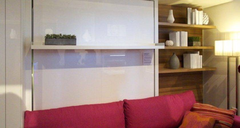 Apartment Storage Solution Ideas Maximizing Small
