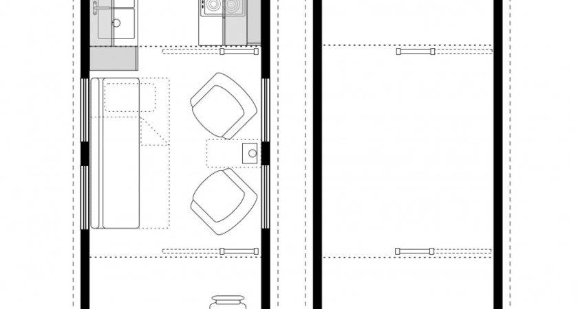 Apartments Very Small House Floor Plans Home Design