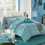 Aqua Bedding Comforter Sets Quilts Sale Ease