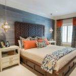 Arabian Nights Your Bedroom Moroccan Cor Ideas